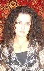 Репетитор английского языка, итальянского языка, русского языка и литературы Арустамова Диана Мартиновна