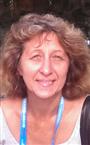 Репетитор по обществознанию и истории Елена Владимировна