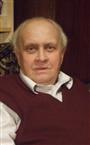 Репетитор литературы, обществознания, английского языка, истории и других предметов Пархоменко Геннадий Федорович