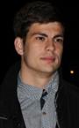 Репетитор по экономике, математике, спорту и фитнесу и обществознанию Никита Михайлович