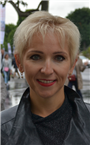 Репетитор по музыке Римма Анатольевна