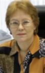 Репетитор по физике Елена Алексеевна