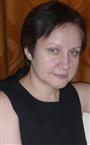 Репетитор по коррекции речи и подготовке к школе Валентина Валентиновна