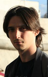 Репетитор математики и физики Базавлук Владимир Александрович