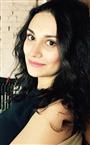 Репетитор по английскому языку, экономике и математике Мариам Аршаковна