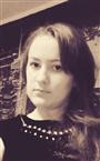 Репетитор по математике, подготовке к школе и предметам начальной школы Мария Родионовна