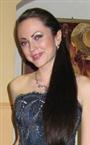 Репетитор по музыке и другим предметам Екатерина Владимировна