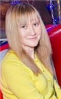 Репетитор по математике Юлия Сергеевна