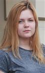 Репетитор по русскому языку, литературе и английскому языку Анна Михайловна