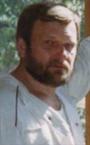 Репетитор по изобразительному искусству Сергей Юрьевич