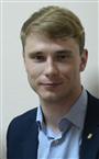 Репетитор по обществознанию, истории, экономике и другим предметам Максим Гаптелбарович