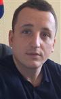 Репетитор по математике, физике и спорту и фитнесу Иван Борисович