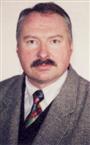 Репетитор по коррекции речи и подготовке к школе Андрей Серафимович