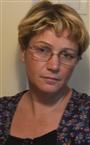 Репетитор по изобразительному искусству Юлия Дмитриевна