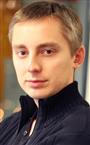 Репетитор по английскому языку и информатике Алексей Андреевич