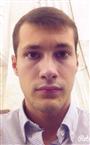 Репетитор по математике, географии и физике Максим Олегович