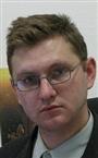 Репетитор по математике, физике, химии, биологии и истории Артем Алексеевич