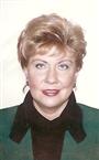 Репетитор по английскому языку Мария Владиславовна