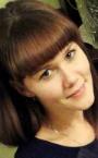 Репетитор по английскому языку и испанскому языку Екатерина Вадимовна