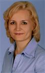 Репетитор по предметам начальной школы и подготовке к школе Евгения Николаевна