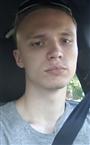 Репетитор по немецкому языку Николай Владимирович
