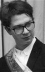 Репетитор по математике, информатике и физике Станислав Валерьевич