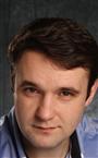 Репетитор по спорту и фитнесу, спорту и фитнесу и другим предметам Антон Валериевич