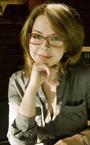 Репетитор по русскому языку, немецкому языку и английскому языку Елена Михайловна
