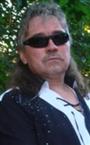 Репетитор по музыке Владимир Николаевич