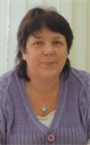 Репетитор по математике Светлана Валентиновна
