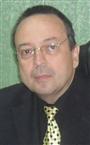 Репетитор по экономике Владимир Леонидович