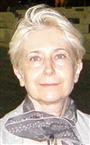 Репетитор по обществознанию, подготовке к школе, предметам начальной школы, другим предметам, русскому языку и литературе Ольга Валентиновна