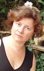 Репетитор по математике, физике, изобразительному искусству и другим предметам Ольга Григорьевна