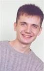 Репетитор по истории и обществознанию Константин Витальевич