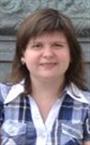 Репетитор по предметам начальной школы, математике, подготовке к школе и информатике Екатерина Дмитриевна
