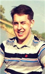 Репетитор по математике и другим предметам Олег Владимирович