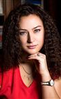 Репетитор по изобразительному искусству Вероника Юрьевна
