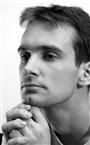 Репетитор по музыке Константин Михайлович