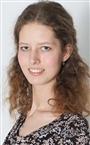 Репетитор по английскому языку и математике Татьяна Кондратовна