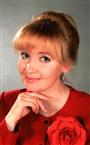 Репетитор по предметам начальной школы, коррекции речи и подготовке к школе Оксана Геннадьевна