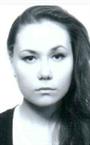Репетитор по предметам начальной школы и подготовке к школе Анастасия Кирилловна