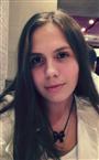 Репетитор по истории, обществознанию и предметам начальной школы Анна Владимировна