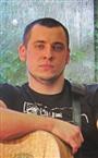 Репетитор по музыке Александр Сергеевич