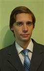 Репетитор по русскому языку, литературе и истории Андрей Петрович
