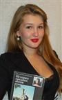 Репетитор по английскому языку, истории и обществознанию Ольга Леонидовна