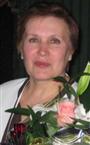Репетитор по русскому языку и литературе Надежда Васильевна