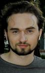 Репетитор по спорту и фитнесу и другим предметам Игорь Владимирович