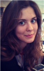 Репетитор по английскому языку, французскому языку и немецкому языку Екатерина Алексеевна