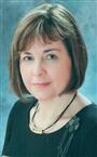 Репетитор по предметам начальной школы и математике Лада Юрьевна