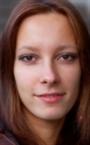 Репетитор по французскому языку, английскому языку и русскому языку для иностранцев Татьяна Михайловна